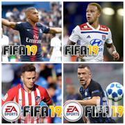 FIFA 19 For PC New Updates   Video Games for sale in Greater Accra, Okponglo
