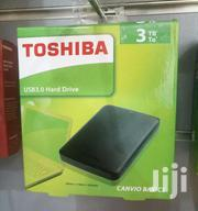 3TB External Hardrives | Laptops & Computers for sale in Greater Accra, Odorkor