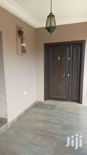 Executive New 2 Bed Room Self Contain For Rent At Christian Village Ar | Houses & Apartments For Rent for sale in Greater Accra, Dzorwulu