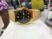 CITIZEN TIMEPIECE | Watches for sale in Greater Accra, Burma Camp