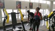 Personal Fitness Instructor | Fitness & Personal Training Services for sale in Greater Accra, Ga West Municipal