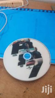 Fast And Furious 7 | CDs & DVDs for sale in Greater Accra, Nungua East