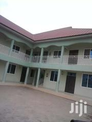 1year 2bedroom Apartment At Ashongman | Houses & Apartments For Rent for sale in Greater Accra, Adenta Municipal