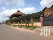 HOTEL FOR SALE AT OSCAR OFF KWABENYA RD | Commercial Property For Sale for sale in Greater Accra, Ga East Municipal