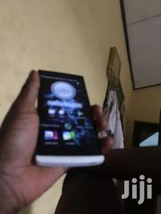 Tecno Camon N8 | Mobile Phones for sale in Greater Accra, Achimota