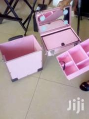 Lighted Bridal Make Up Bag | Tools & Accessories for sale in Greater Accra, Akweteyman