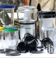 9 In On Blender | Kitchen Appliances for sale in Greater Accra, Dansoman