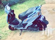 Kymco Agility 2018 Blue | Motorcycles & Scooters for sale in Eastern Region, New-Juaben Municipal