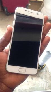 Samsung Galaxy S6 Brand New In Box 650 | Mobile Phones for sale in Ashanti, Bekwai Municipal