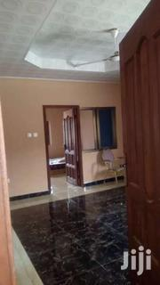 Executive Chamber And Hall At BLOCK FACTORY | Houses & Apartments For Rent for sale in Greater Accra, Ga South Municipal