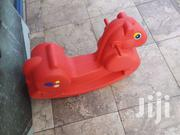 Playground Items For Schools And Home   Toys for sale in Greater Accra, Asylum Down