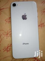 Apple iPhone 8 | Mobile Phones for sale in Ashanti, Mampong Municipal