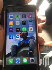 Apple iPhone 7 Plus 32 GB Black | Mobile Phones for sale in Greater Accra, Accra Metropolitan