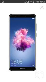 Huawei P Smart 32GB | Mobile Phones for sale in Greater Accra, Adenta Municipal