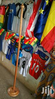 Flags For Sale | Sports Equipment for sale in Greater Accra, Cantonments