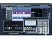 Cubase 5 + Update | Software for sale in Greater Accra, Dansoman