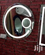 Mirror _design Mirror With Light | Home Accessories for sale in Greater Accra, Accra Metropolitan