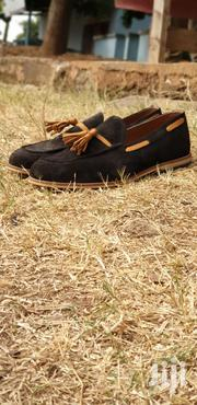 Quality And Affordable Shoes | Shoes for sale in Ashanti, Kumasi Metropolitan