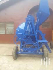 Concrete Mixer | Heavy Equipments for sale in Greater Accra, Accra Metropolitan