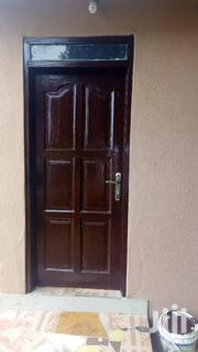 Chamber Hall S:C Fr 2yrs At Kisseman | Houses & Apartments For Rent for sale in Greater Accra, North Dzorwulu