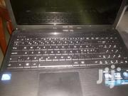 Home Used Asus X55A Laptop | Laptops & Computers for sale in Greater Accra, Teshie-Nungua Estates