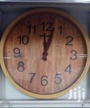 Wall Clock | Home Accessories for sale in Greater Accra, Accra new Town