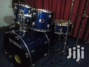 Drum Set | Musical Instruments for sale in Greater Accra, Odorkor