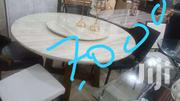 Dinning Table | Furniture for sale in Greater Accra, Teshie-Nungua Estates