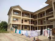 3bedroom Apartment 4rent@Abenase Junction | Land & Plots For Sale for sale in Greater Accra, Achimota
