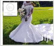 Wedding Gown. | Wedding Wear for sale in Greater Accra, Ga South Municipal