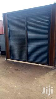 Selling | Commercial Property For Sale for sale in Eastern Region, Yilo Krobo