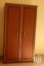 Fantastic And Durable Two Doors Wardrobe | Doors for sale in Greater Accra, Cantonments