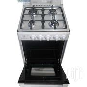 4burner Nasco Gas Cooker Oven &Grill Auto Ignition | Kitchen Appliances for sale in Greater Accra, Accra Metropolitan