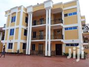 Luxurious 3 Bedroom Apartment for Rent at East Legon | Houses & Apartments For Rent for sale in Greater Accra, East Legon