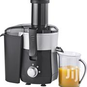 Juicer Extractor | Kitchen Appliances for sale in Greater Accra, Kwashieman