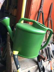 Watering Can | Farm Machinery & Equipment for sale in Greater Accra, Abelemkpe