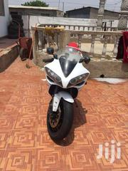 Yamah R1 | Motorcycles & Scooters for sale in Greater Accra, Old Dansoman