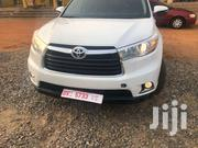 Toyota Highlander   Cars for sale in Greater Accra, Adenta Municipal