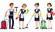 House and Office Cleaning Service | Cleaning Services for sale in Ashanti, Kumasi Metropolitan