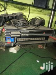 Original PS2 Game | Video Game Consoles for sale in Greater Accra, Tema Metropolitan
