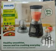 PHILIPS Blender (2058) | Kitchen Appliances for sale in Greater Accra, Ga South Municipal