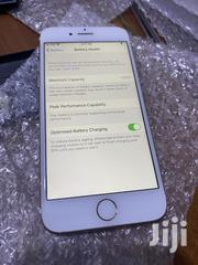 Apple iPhone 8 Plus 64 GB Gold   Mobile Phones for sale in Greater Accra, Accra Metropolitan