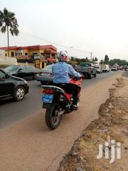 Grace Delivery Service | Logistics Services for sale in Greater Accra, Osu