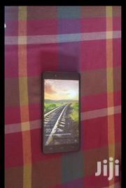 Infinix Smart 2 Go Edition 16 GB Gold | Mobile Phones for sale in Greater Accra, Ashaiman Municipal