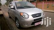Picanto Morm | Cars for sale in Greater Accra, Abossey Okai
