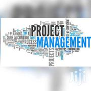 IT Managed Services | Automotive Services for sale in Greater Accra, Old Dansoman