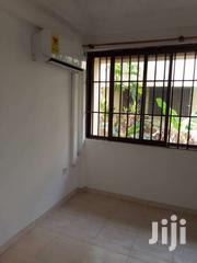 Chamber And Hall Self Contain For Rent At Dome Paraku | Houses & Apartments For Rent for sale in Greater Accra, Accra Metropolitan