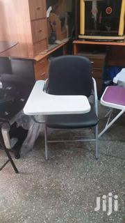 Study Chair | Furniture for sale in Greater Accra, Teshie-Nungua Estates