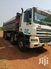 CF 85 Daf 2004 | Trucks & Trailers for sale in Greater Accra, Tema Metropolitan