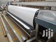 Large Format Solvent Printer Made In Canada | Printing Equipment for sale in Greater Accra, Lartebiokorshie